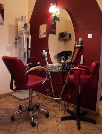 Salon Fryzjersko Kosmetyczny Kinga Luboń Kosmetyka